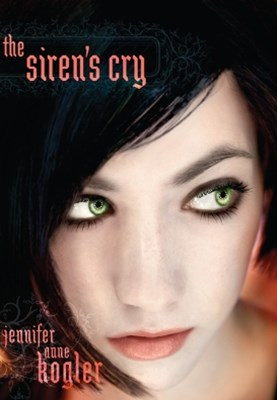 (ebook) The Siren's Cry