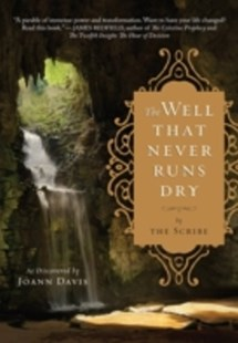 (ebook) Well That Never Runs Dry - Religion & Spirituality