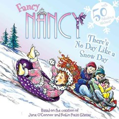 Fancy Nancy: There