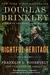 (ebook) Rightful Heritage - Biographies Political