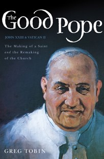 (ebook) The Good Pope - History Modern