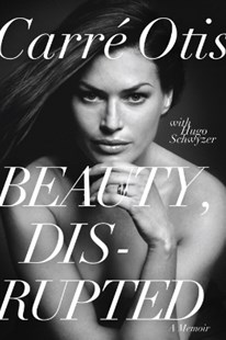 (ebook) Beauty, Disrupted - Biographies Entertainment