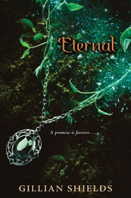 (ebook) Eternal