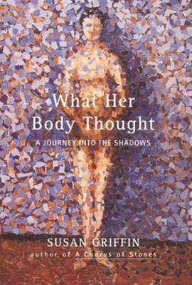 (ebook) What Her Body Thought