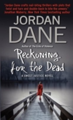 (ebook) Reckoning for the Dead