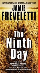 (ebook) The Ninth Day - Crime Mystery & Thriller