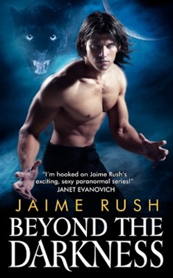 (ebook) Beyond the Darkness