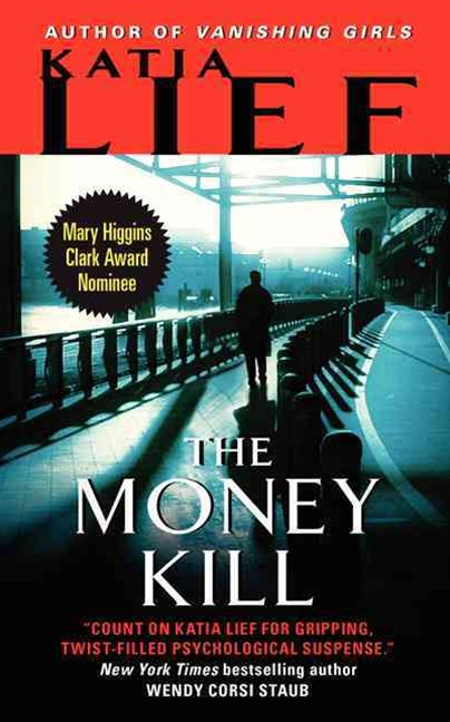 The Money Kill