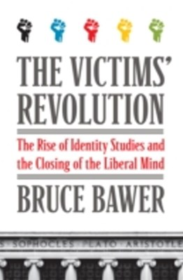 (ebook) Victims' Revolution