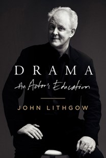 (ebook) Drama - Biographies Entertainment
