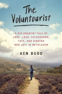 (ebook) The Voluntourist - Biographies General Biographies