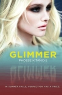 (ebook) Glimmer - Children's Fiction