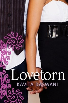 (ebook) Lovetorn