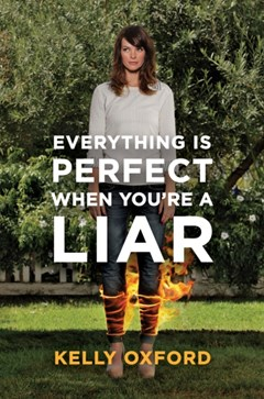 Everything Is Perfect When You