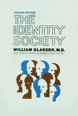(ebook) Identity Society