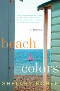 (ebook) Beach Colors - Modern & Contemporary Fiction General Fiction