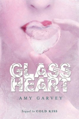 (ebook) Glass Heart