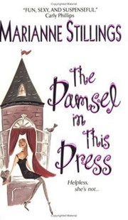 (ebook) The Damsel in This Dress - Romance Modern Romance
