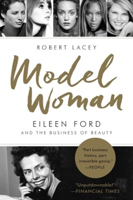 (ebook) Model Woman
