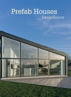 PreFab Houses DesignSource