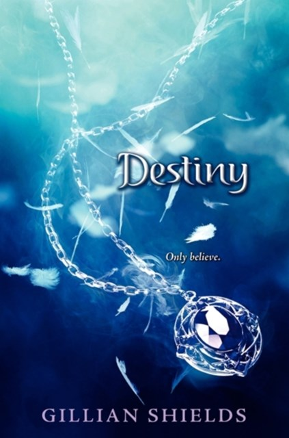 (ebook) Destiny