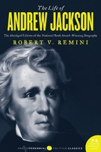 (ebook) The Life of Andrew Jackson - Biographies Political