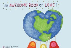 An Awesome Book of Love!