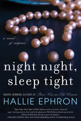 (ebook) Night Night, Sleep Tight