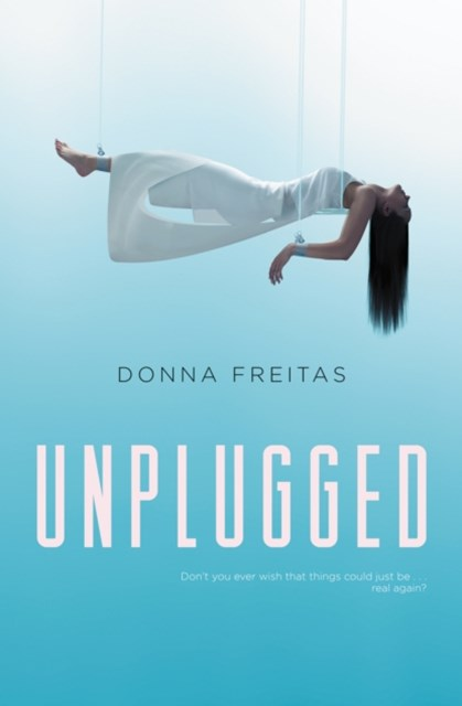 (ebook) Unplugged