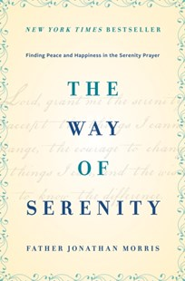 (ebook) The Way of Serenity - Religion & Spirituality Christianity