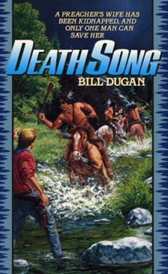 (ebook) Death Song