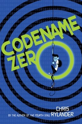 (ebook) Codename Zero