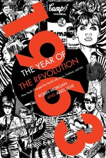 (ebook) 1963: The Year of the Revolution - Art & Architecture General Art