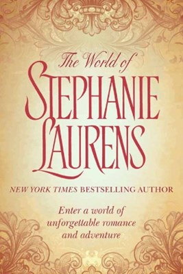 The World of Stephanie Laurens