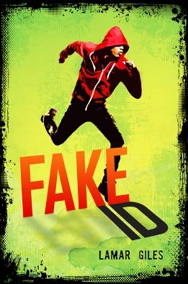 (ebook) Fake ID