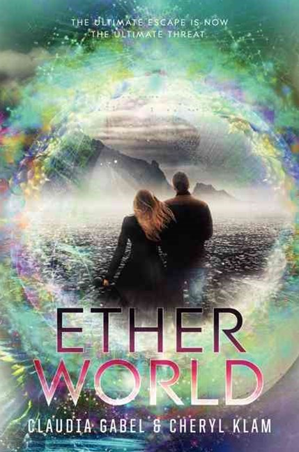 Etherworld