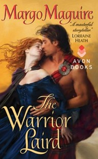 (ebook) The Warrior Laird - Romance Historical Romance