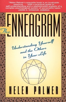 (ebook) The Enneagram