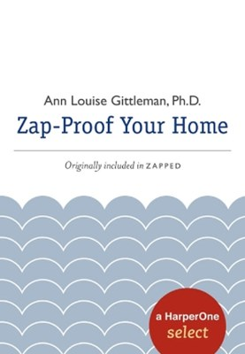 Zap Proof Your Home