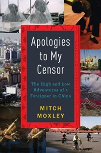 (ebook) Apologies to My Censor - Biographies General Biographies