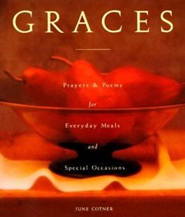 (ebook) Graces - Religion & Spirituality