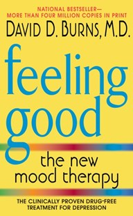 (ebook) Feeling Good - Family & Relationships Relationships