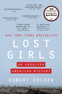 (ebook) Lost Girls - Computing Networking