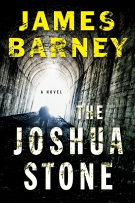 (ebook) The Joshua Stone