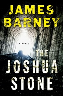 (ebook) The Joshua Stone - Crime Mystery & Thriller