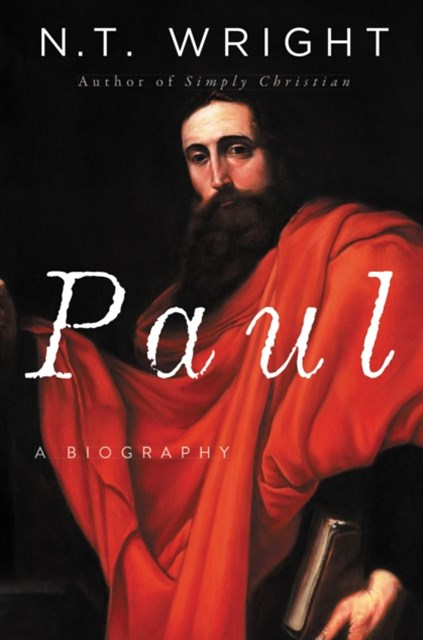(ebook) Paul