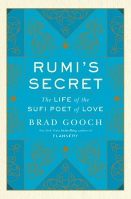 (ebook) Rumi's Secret