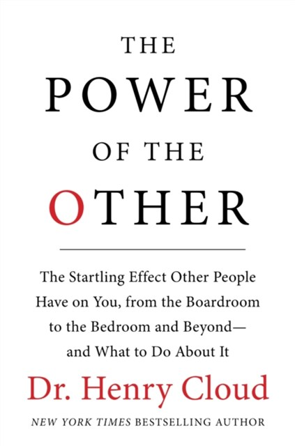 (ebook) The Power of the Other