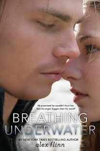 (ebook) Breathing Underwater - Non-Fiction Family Matters
