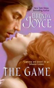 (ebook) The Game - Romance Erotica